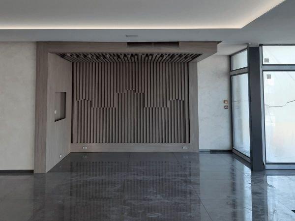 Klimatizace hotel Hlohovec